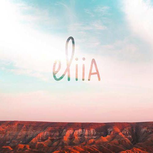 Eliia