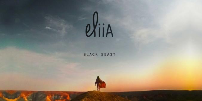 Eliia – Branding