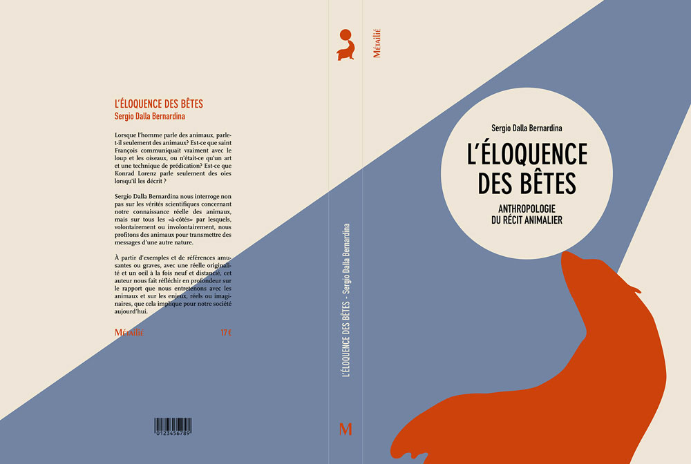 Collection de livre, couverture illustrée par Juliette Seban