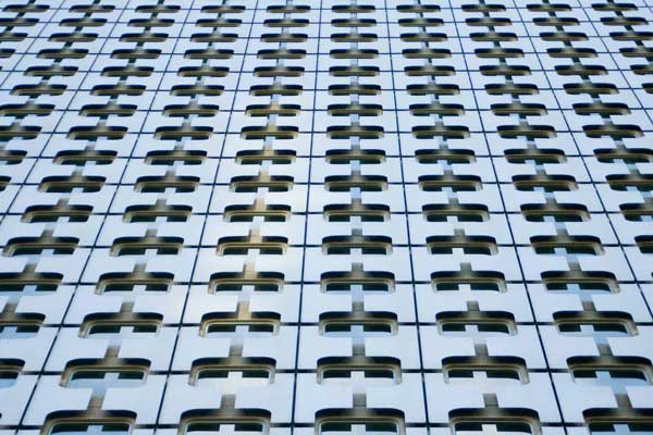Juliette Seban – photo - Architecture