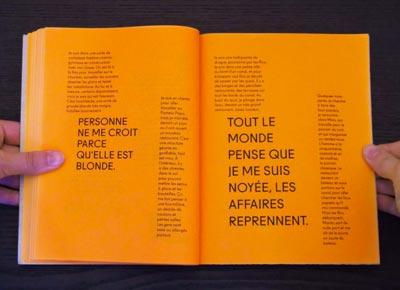 Juliette Seban – Il change sa tête et met un masque – Illustration livre des rêves – le mafia