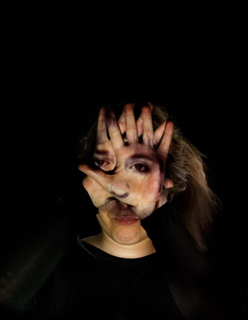 Juliette Seban – Pauline Rousseau – Photographie – 55 – Carla