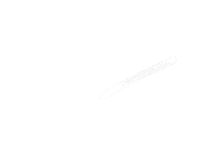 Juliette Seban – Horde Paris – Refonte de l'identité – logo