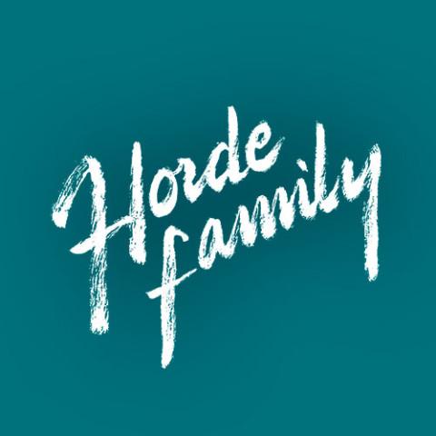 Horde – refonte