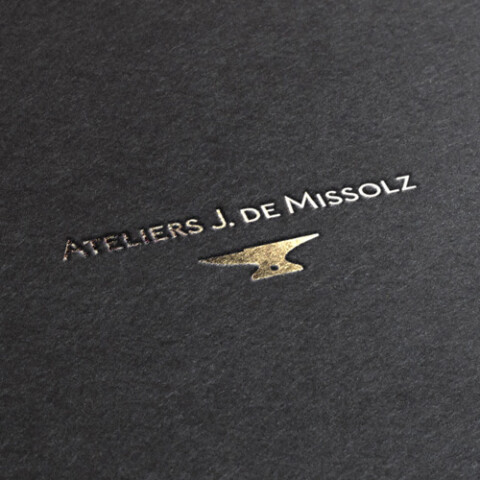 Ateliers J. de Missolz